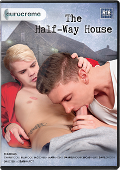 The-HalfWay-House