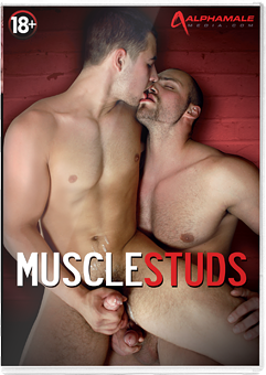 muscle-studs