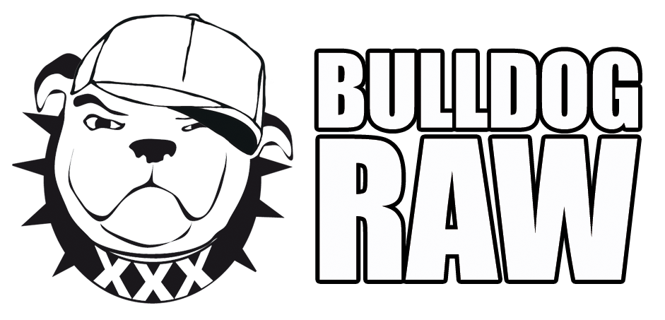 Bulldog-Raw-logo