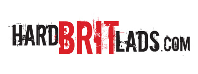 400x150_HardBritLads_White copy