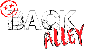Back Alley_Logo_forWhite