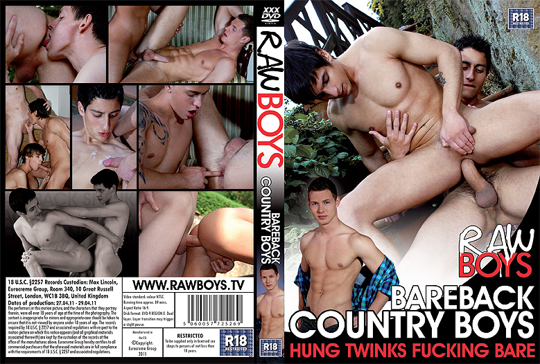 bb-country-boys