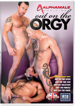 out-on-the-orgy